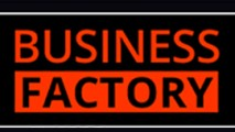 Business Factory