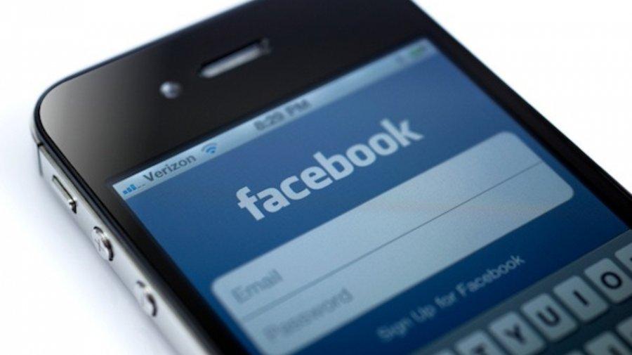 opțiune live programe pentru a face bani pe internet de pe un smartphone