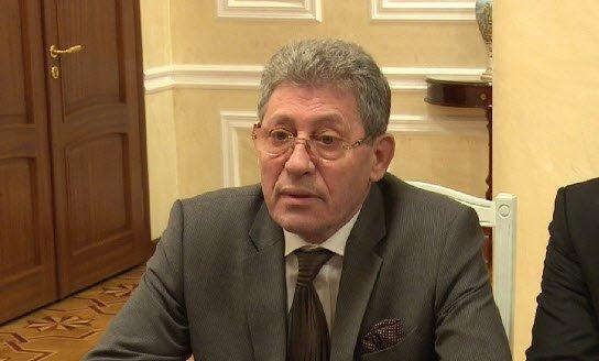 Новости в каменске украина