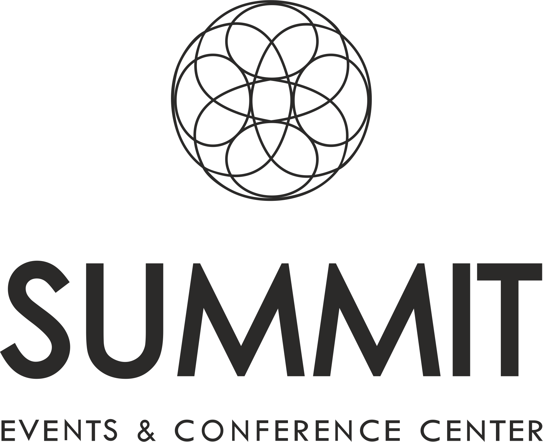 SUMMIT Events